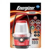 Energizer Camping Lantern
