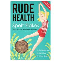 Rude-Health-Spelt-Flakes-300g