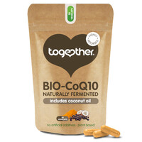 Together-Bio_CoQ10-Naturally-Fermented-30-Vegicaps