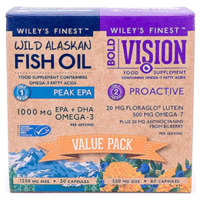 Wileys-Finest-Peak-EPA-and-Bold-Vision-Proactive-Value-Pack-Best-before-date-is-30th-November-2020