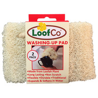 LoofCo-Washing_Up-Pad-2-Pack
