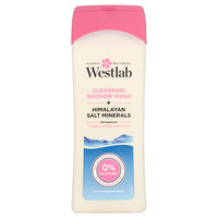 Westlab-Himalayan-Salt-Cleansing-Shower-Wash-400ml