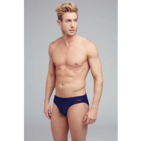 Jockey Classic Beach Swim Sport Brief