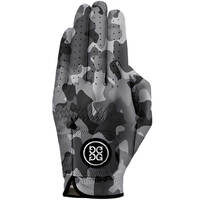 GFORE Golf Glove Delta Force Camo Special Edition 2019