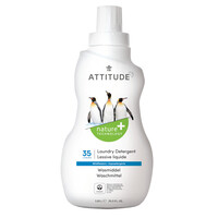 ATTITUDE-Laundry-Detergent-Wildflowers-105-Litre
