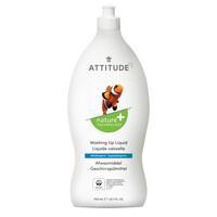 ATTITUDE-Washing-Up-Liquid-Wildflowers-700ml