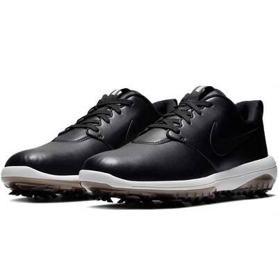 Nike Golf Shoes Roshe G Tour Black 2019