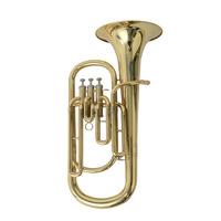 Baritone Horn or Flugelhorn Bb