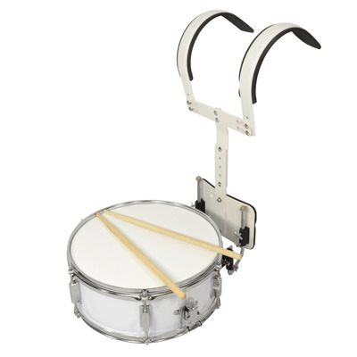 Bryce Marching Snare Drum 14 x 5.5