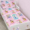 Disney Princess Toddler Bedding Bundle - Boulevard
