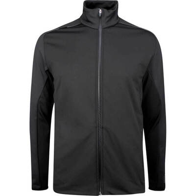 Galvin Green Golf Jacket Dave Insula Carbon SS19