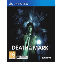 Image of Death Mark