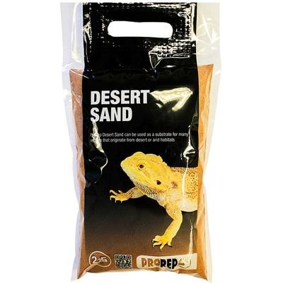ProRep Desert Sand