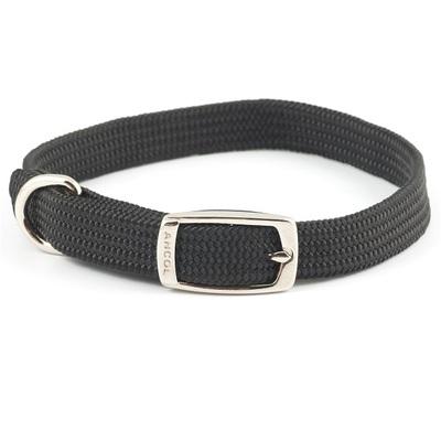 Ancol Nylon Softweave Dog Collar