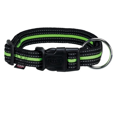 Trixie Fusion Adjustable Dog Collar