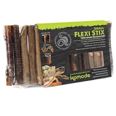 Komodo Flexi Stix