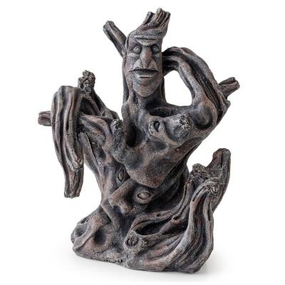 Exo Terra Tiki Totem Ornament