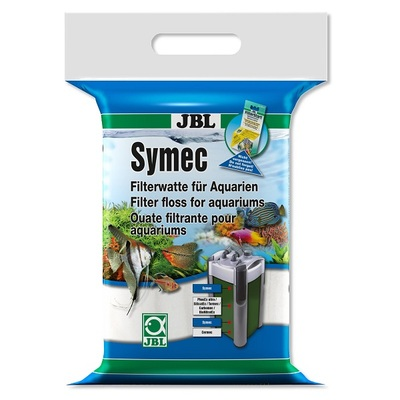 JBL Symec Filter Wool