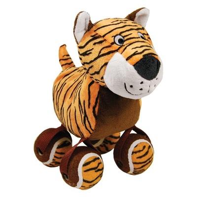 KONG TenniShoes Tiger