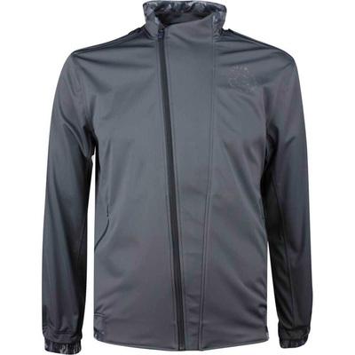 Galvin Green EDGE Golf Jacket Semi Biker IFC 1 2019
