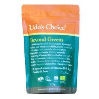 Udos-Choice-Beyond-Greens-100-percent-Organic-125g