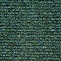 Burmatex Cordiale Heavy Contract Carpet Tiles Greek Jade 12123