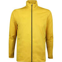 Galvin Green Golf Jacket - Laurent Interface-1 - Gold 2019