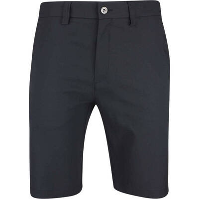 Galvin Green Golf Shorts Paolo Ventil8 Black SS20
