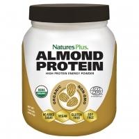 Almond Protein - Organic 469.5g