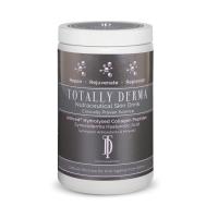 Totally Derma Nutraceutical Skin Drink 360g