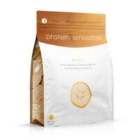 Protein Smoothie Banana 420g
