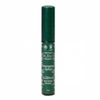 Emergency Spray (Alcohol Free) 21ml