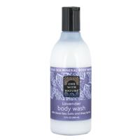 Lavender Body Wash 350ml