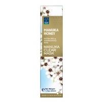 Manuka Honey Manuka Clear Mask 50ml
