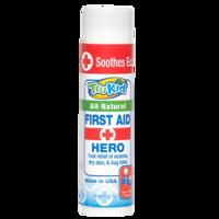 Eczema & Rash Balm Hero Stick 17.5g