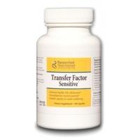 Transfer Factors Sensitive 60's