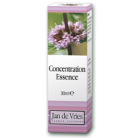 Concentration Essence 30ml
