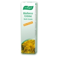Bioforce Herbal Skin Cream 35g