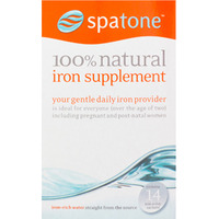 Spatone 14 Day Supply