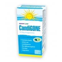 CandiGONE 60's