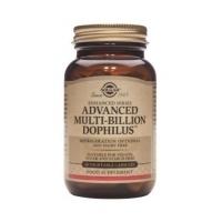 Advanced Multi-Billion Dophilus 120' s