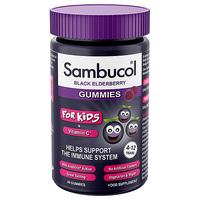 Sambucol-for-Kids-Black-Elderberry-Vitamin-C-30-Gummies