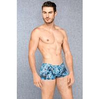 N2n L6 Dream Lounge Pants Slate Blue