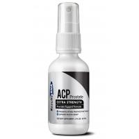 ACP Prostate Extra Strength 2oz
