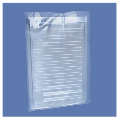 Supa Condensation Tray