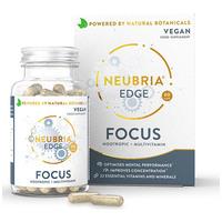 Neubria-Edge-Focus-60-Capsules