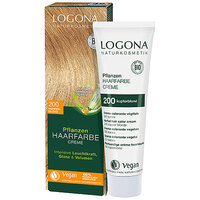 LOGONA-Herbal-Hair-Colour-Cream-200-Copper-Blonde-150ml