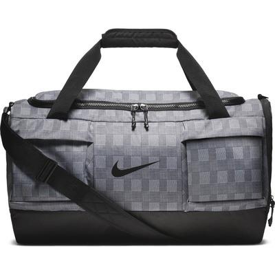 Nike Golf Bag Sport Holdall Anthracite Black AW19