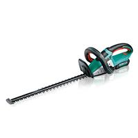 Bosch Advanced Hedge Cut Cordless Trimmer