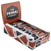 The-Primal-Pantry-Double-Espresso-Protein-Bars-15-x-55g